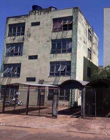 Lindo Apartamento Vila Ipiranga Próximo U.F.M.S