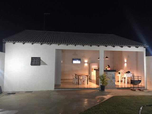 foto - Brasília - Taguatinga Norte