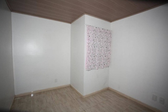 Casa 03 quartos em condomínio fechado, Rincão, Novo Hamburgo/RS - Foto 10