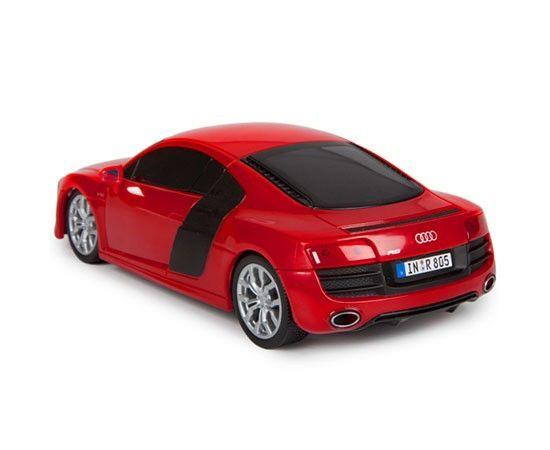 Carro - MotoSound Audi R8 - Foto 2