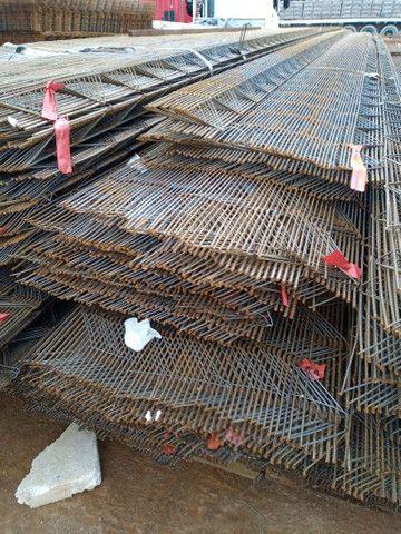 MM Carneiro material de construção cimento na promoção - Foto 3