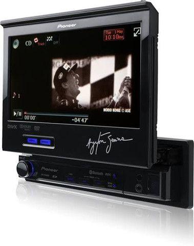 DVD- Pioneer - Foto 3