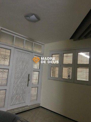 Excelente Casa 4 quartos Fátima (Venda) - Foto 4