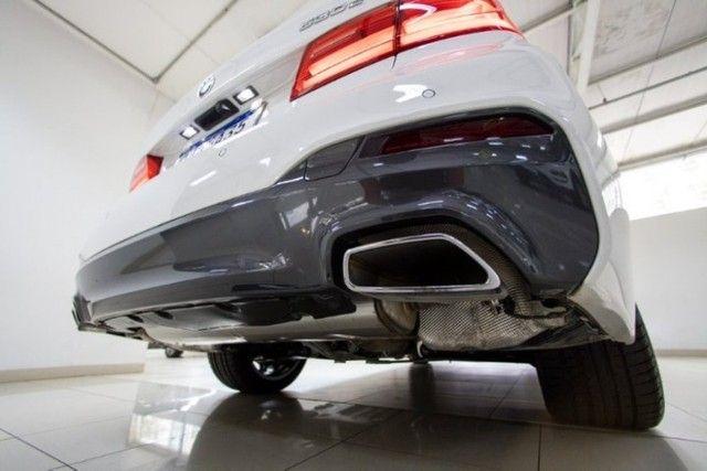 BMW 530E 2.0 Turbo iPerformance (Plug-in Hybrid) 2019  - Foto 10