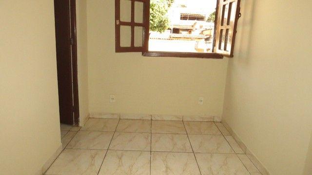 Casa à venda, 4 quartos, 3 vagas, Letícia - Belo Horizonte/MG - Foto 8
