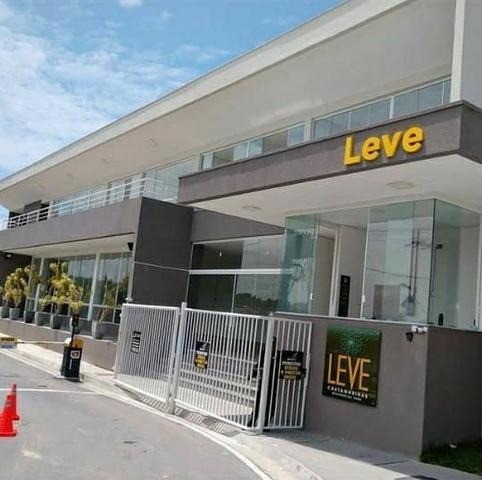 LS*-Vendo apartamento Leve Castanheiras Residencial Park - Foto 12