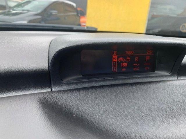 Peugeot 307 premium aut - Foto 9