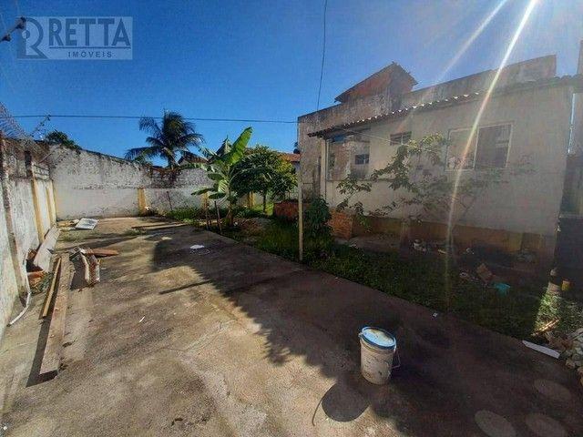 Casa comercial à venda, 187 m² por R$ 490.000 - Vila União - Fortaleza/CE - Foto 17