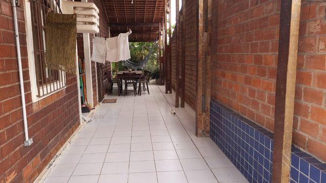Linda casa em Gravatá, Para Vender em Junho, de 280 MIL por 240 MIL!!! - Foto 7