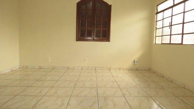 Casa à venda, 4 quartos, 3 vagas, Letícia - Belo Horizonte/MG - Foto 5