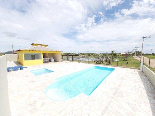 Casa com 2 dormitórios à venda, 85 m² por R$ 249.000,00 - Boa Vista - São Pedro da Aldeia/ - Foto 19