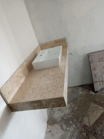 Vende se granito mas barato de Manaus  - Foto 3