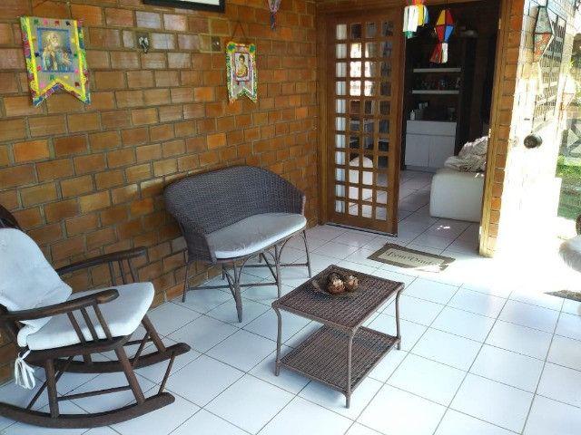 Casa em condomínio com 02 quartos para venda  - Foto 7