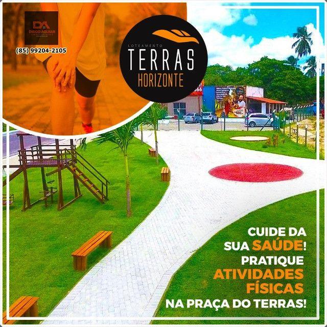 Terras Horizonte Loteamento ¨%$ - Foto 13