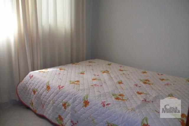 Casa à venda com 5 dormitórios em Caiçaras, Belo horizonte cod:227143 - Foto 6
