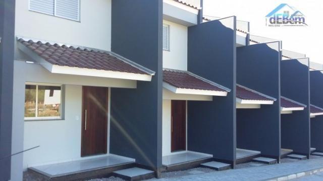 Casa, Santo Antônio, Criciúma-SC
