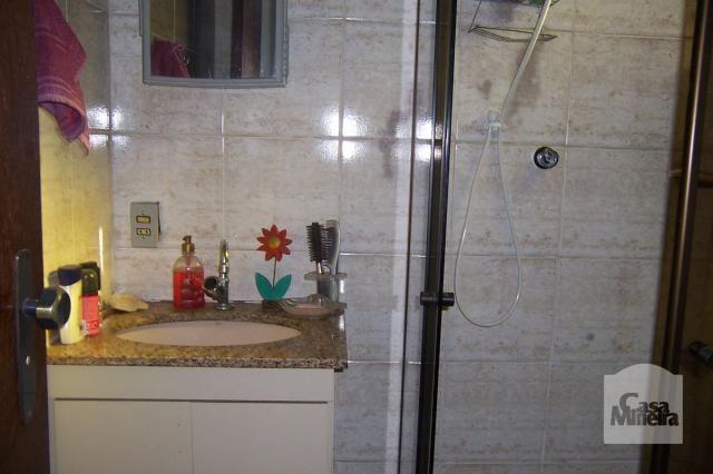 Casa à venda com 4 dormitórios em Dom cabral, Belo horizonte cod:213953 - Foto 9