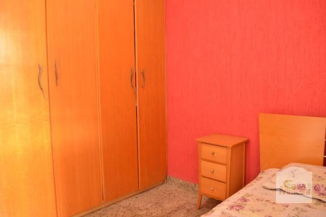 Casa à venda com 3 dormitórios em Carlos prates, Belo horizonte cod:218008 - Foto 10