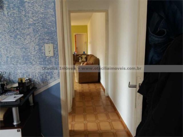 Casa à venda com 3 dormitórios em Assuncao, Sao bernardo do campo cod:22514 - Foto 14