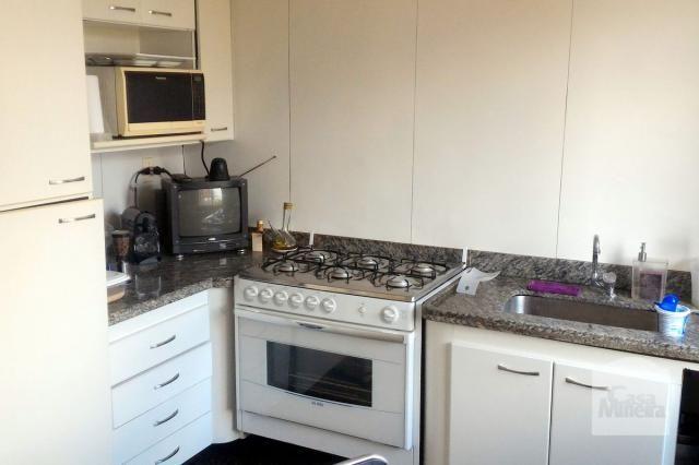 Apartamento à venda com 4 dormitórios em Gutierrez, Belo horizonte cod:224359 - Foto 13