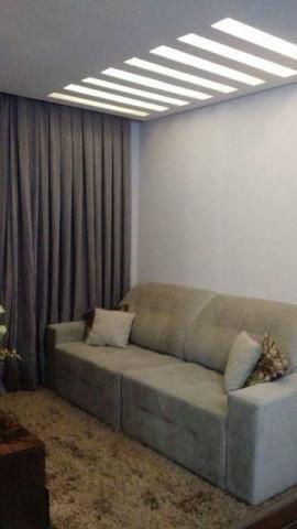 Ap00018. apartamento no alphaview! - Foto 10