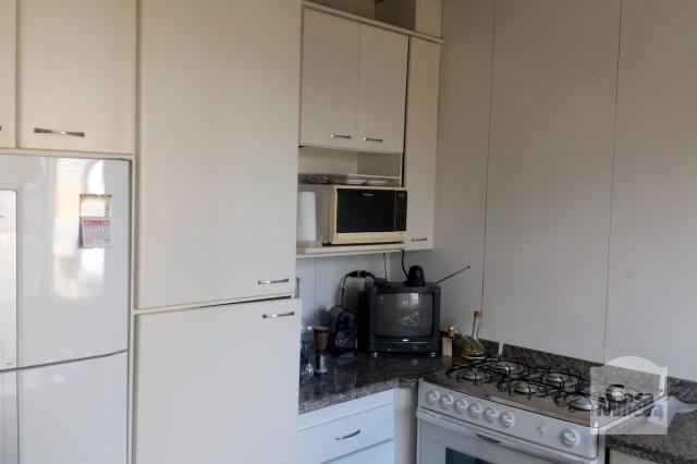 Apartamento à venda com 4 dormitórios em Gutierrez, Belo horizonte cod:224359 - Foto 12