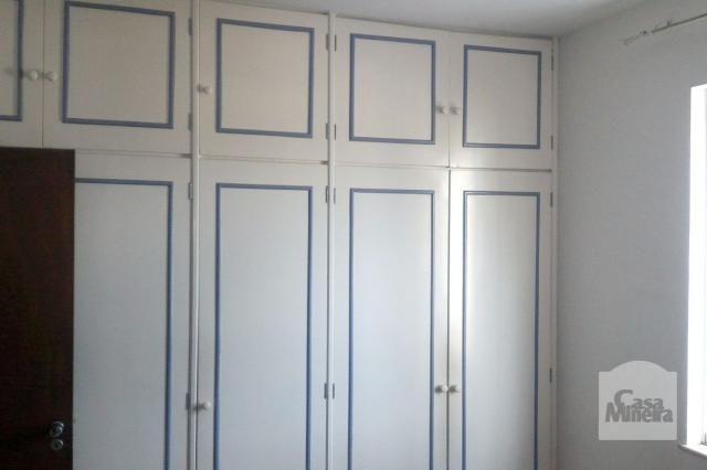 Apartamento à venda com 4 dormitórios em Gutierrez, Belo horizonte cod:224359 - Foto 6