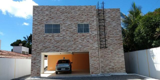 Lindo e pronto para morar em Pau Amarelo - Foto 2