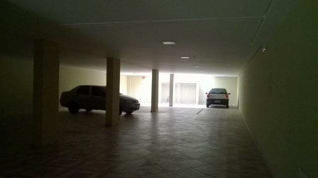 Lindo apto novo melhor local do pq das naçoes 88 mts 3 dormts,2 vagas R$ 359mil ac/ financ - Foto 7