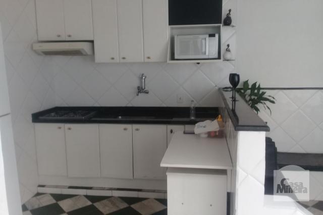 Casa à venda com 3 dormitórios em Alto caiçaras, Belo horizonte cod:214233 - Foto 11