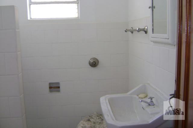 Casa à venda com 3 dormitórios em Caiçaras, Belo horizonte cod:221372 - Foto 10