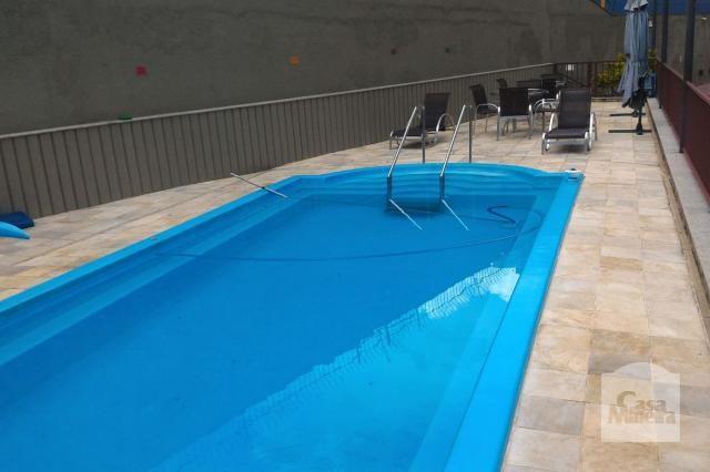 Apartamento à venda com 4 dormitórios em Gutierrez, Belo horizonte cod:224359 - Foto 15