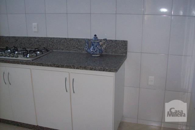 Casa à venda com 5 dormitórios em Caiçaras, Belo horizonte cod:227143 - Foto 14