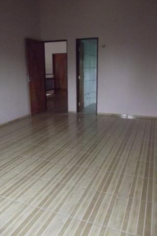 Aquiraz - Casarão Duplex 652m² com 7 quartos e 15 vagas - Foto 16