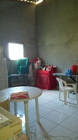 200 mil pra fechar o negocio Linda chácara no papuquara com uma casa com 3/4 ,sala,cozinha - Foto 17
