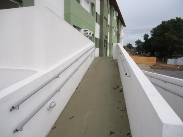 Apartamento em Condomínio Fechado em Sucupira - Vila Formosa Residence - Foto 11