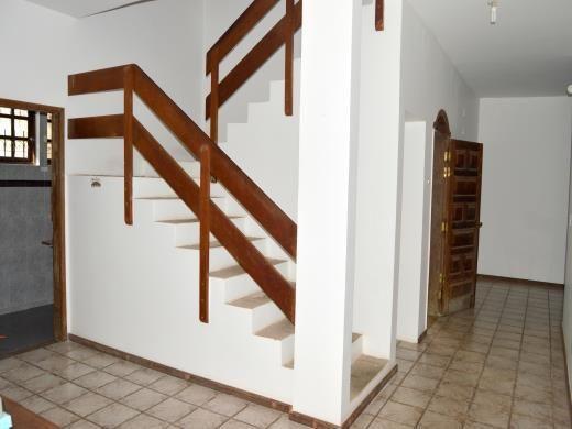Casa 5 quartos no Fernao Dias à venda - cod: 14529