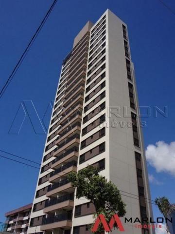 Apartamento Saint Rafqa em Capim Macio