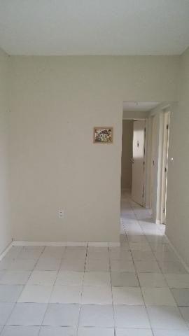 Apartamento no condomínios Santa Lidia em Castanhal por 130 mil reais zap * - Foto 12