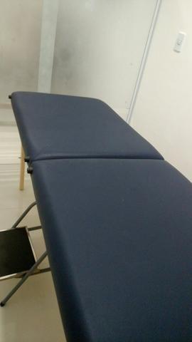 Sala mobiliada - Sublocação - Rink Alto Padrão - Foto 9