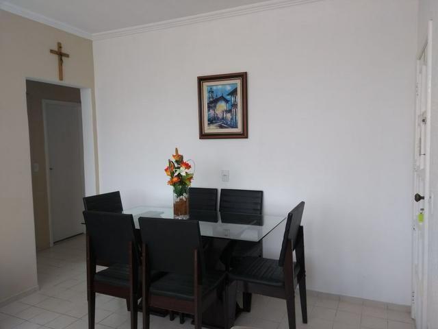 Condomínio ao lado Hospital São Lucas - Foto 4