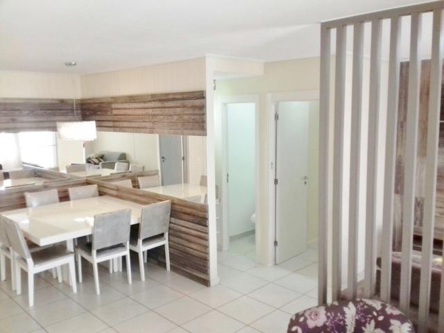 4 Quartos de luxo em Laranjeiras - Foto 6
