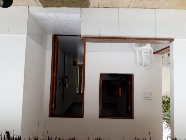 Morere/Boipeba casa temporada - Foto 12