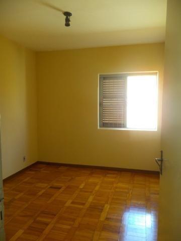 Apartamento - Ipiranga