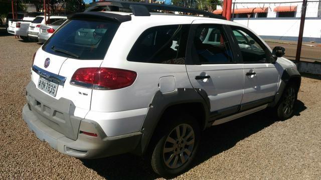 Fiat Palio week.adv.loocker - Foto 3