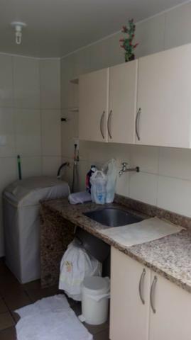 Vendo Excelente Duplex em Condomínio Fechado Próximo a Universidade Federal - Foto 15