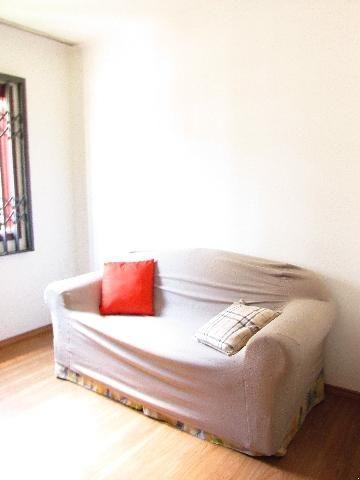 Apartamento para alugar com 2 dormitórios em , cod:I-022825 - Foto 2