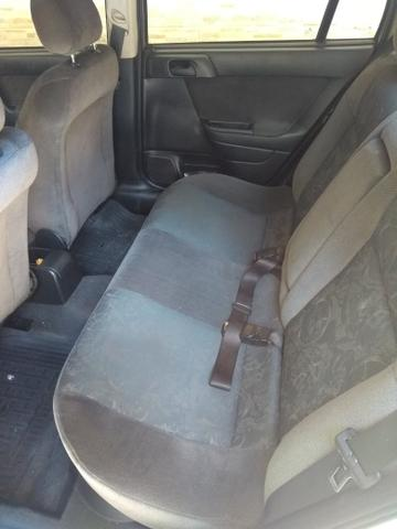 Chevrolet Astra Milenium - Foto 4