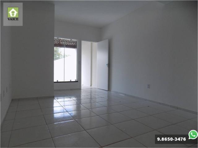 Casa Duplex, 2 Quartos - Foto 8