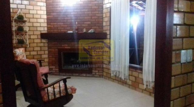 Casa Com Ótima Localização No Condomínio- Gravatá/PE / Propriedade ID : CA0943A - Foto 5